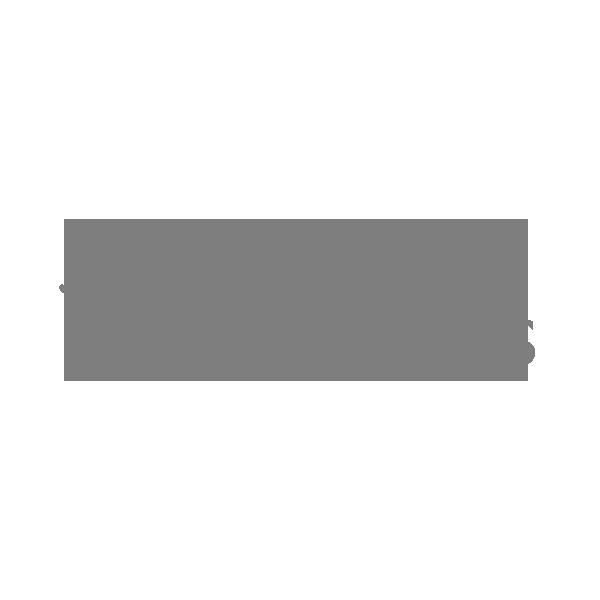India Partners